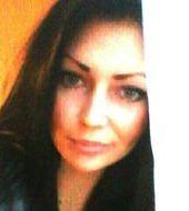 Klaudia Skorus - Olkusz, Wiek 22. Dołącz tak samo jakKlaudia do najlepszych hostess, modelek i fotomodelek w Polsce