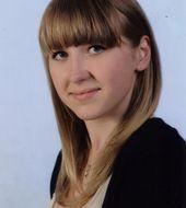 Klaudia Sarnowska - Radom, Wiek 23. Dołącz tak samo jakKlaudia do najlepszych hostess, modelek i fotomodelek w Polsce