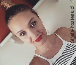 -Claudia