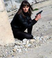 Klaudia Jackowska - Bełchatów, Wiek 25. Dołącz tak samo jakKlaudia do najlepszych hostess, modelek i fotomodelek w Polsce