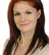 Klaudia Drab - Olsztyn, Wiek 22. Dołącz tak samo jakKlaudia do najlepszych hostess, modelek i fotomodelek w Polsce