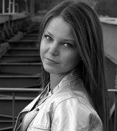 Klementyna Grobel - Krapkowice, Wiek 27. Dołącz tak samo jakKlementyna do najlepszych hostess, modelek i fotomodelek w Polsce