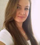 Klaudia Stefańska - Lędziny, Wiek 24. Dołącz tak samo jakKlaudia do najlepszych hostess, modelek i fotomodelek w Polsce