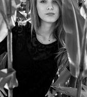 Klaudia Pająk - Skierniewice, Wiek 23. Dołącz tak samo jakKlaudia do najlepszych hostess, modelek i fotomodelek w Polsce