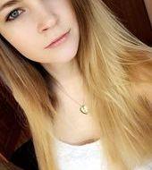 Klaudia Karczmarczyk - Warszawa, Wiek 18. Dołącz tak samo jakKlaudia do najlepszych hostess, modelek i fotomodelek w Polsce