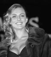 Xxx Xxx - Bielsko-Biała, Wiek 30. Dołącz tak samo jakXxx do najlepszych hostess, modelek i fotomodelek w Polsce