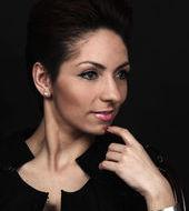 Magdalena Karwecka - Piła, Wiek 27. Dołącz tak samo jakMagdalena do najlepszych hostess, modelek i fotomodelek w Polsce