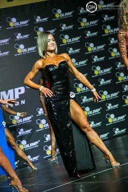 <p>Zawody Bikini Fitness maj 2015</p>