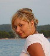 Alicja Michalak - Łódź, Wiek 29. Dołącz tak samo jakAlicja do najlepszych hostess, modelek i fotomodelek w Polsce