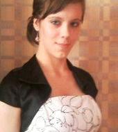 Beata Peters - Zabrze, Wiek 25. Dołącz tak samo jakBeata do najlepszych hostess, modelek i fotomodelek w Polsce