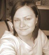 Anna Madejska - Radom, Wiek 33. Dołącz tak samo jakAnna do najlepszych hostess, modelek i fotomodelek w Polsce