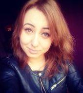 Anna Koczwara - Bytom, Wiek 21. Dołącz tak samo jakAnna do najlepszych hostess, modelek i fotomodelek w Polsce