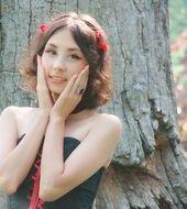 Michalina Borek - Chojnice, Wiek 22. Dołącz tak samo jakMichalina do najlepszych hostess, modelek i fotomodelek w Polsce