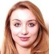 Agnieszka Ławruszczyk - Wrocław, Wiek 26. Dołącz tak samo jakAgnieszka do najlepszych hostess, modelek i fotomodelek w Polsce
