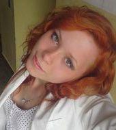 Magda Zalewska - Ząbki, Wiek 22. Dołącz tak samo jakMagda do najlepszych hostess, modelek i fotomodelek w Polsce