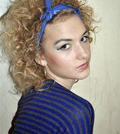 Dagmara Kilian - Kłodzko, Wiek 23. Dołącz tak samo jakDagmara do najlepszych hostess, modelek i fotomodelek w Polsce