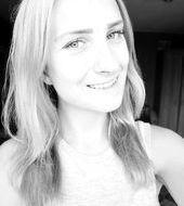 Katarzyna Guzek - Rzeszów, Wiek 22. Dołącz tak samo jakKatarzyna do najlepszych hostess, modelek i fotomodelek w Polsce