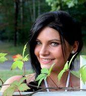 Ewelina Dziób - Sosnowiec, Wiek 23. Dołącz tak samo jakEwelina do najlepszych hostess, modelek i fotomodelek w Polsce