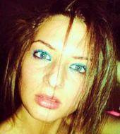 Edzia Koczwara - Brzesko, Wiek 27. Dołącz tak samo jakEdzia do najlepszych hostess, modelek i fotomodelek w Polsce