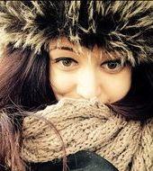 Izabela Sobusik - Zawiercie, Wiek 20. Dołącz tak samo jakIzabela do najlepszych hostess, modelek i fotomodelek w Polsce