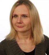 Ewa Szafruga - Gliwice, Wiek 29. Dołącz tak samo jakEwa do najlepszych hostess, modelek i fotomodelek w Polsce