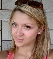 Agata Słowik - Tarnów, Wiek 22. Dołącz tak samo jakAgata do najlepszych hostess, modelek i fotomodelek w Polsce