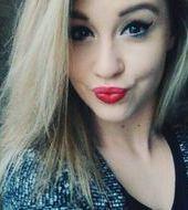 Katarzyna Koncewicz - Siemianowice Śląskie, Wiek 22. Dołącz tak samo jakKatarzyna do najlepszych hostess, modelek i fotomodelek w Polsce