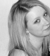 Aaaa Zzz - Gdańsk, Wiek 16. Dołącz tak samo jakAaaa do najlepszych hostess, modelek i fotomodelek w Polsce