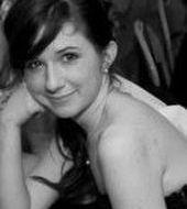 Karolina Bogdanowicz - Warszawa, Wiek 28. Dołącz tak samo jakKarolina do najlepszych hostess, modelek i fotomodelek w Polsce