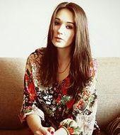 Kornelia Sikora - Tychy, Wiek 20. Dołącz tak samo jakKornelia do najlepszych hostess, modelek i fotomodelek w Polsce