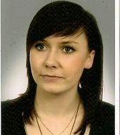 Monika Sakowska - Lubin, Wiek 24. Dołącz tak samo jakMonika do najlepszych hostess, modelek i fotomodelek w Polsce