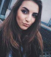 Kornelia Rusowska - Wrocław, Wiek 18. Dołącz tak samo jakKornelia do najlepszych hostess, modelek i fotomodelek w Polsce