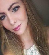Kornelia Szulc - Katowice, Wiek 19. Dołącz tak samo jakKornelia do najlepszych hostess, modelek i fotomodelek w Polsce