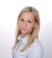 Kornelia Muszyńska - Warszawa, Wiek 25. Dołącz tak samo jakKornelia do najlepszych hostess, modelek i fotomodelek w Polsce