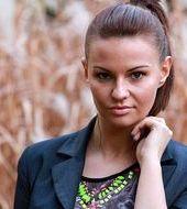 Kornelia Król - Katowice, Wiek 27. Dołącz tak samo jakKornelia do najlepszych hostess, modelek i fotomodelek w Polsce