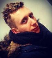 Adam Koszewski - Poznań, Wiek 23. Dołącz tak samo jakAdam do najlepszych hostess, modelek i fotomodelek w Polsce