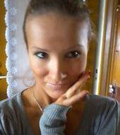 Diana Rózio - Bielsk Podlaski, Wiek 26. Dołącz tak samo jakDiana do najlepszych hostess, modelek i fotomodelek w Polsce