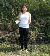 Patrycja Kaczmarek - Grudziądz, Wiek 23. Dołącz tak samo jakPatrycja do najlepszych hostess, modelek i fotomodelek w Polsce