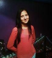 Ewelina Romanowska - Warszawa, Wiek 21. Dołącz tak samo jakEwelina do najlepszych hostess, modelek i fotomodelek w Polsce