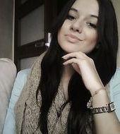 Katarzyna Podsiadło - Sosnowiec, Wiek 22. Dołącz tak samo jakKatarzyna do najlepszych hostess, modelek i fotomodelek w Polsce