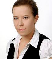 Marta Krauz - Rzeszów, Wiek 24. Dołącz tak samo jakMarta do najlepszych hostess, modelek i fotomodelek w Polsce