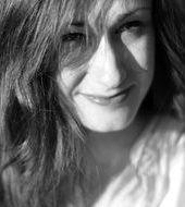 Natalia  - Tarnów, Wiek 22. Dołącz tak samo jakNatalia do najlepszych hostess, modelek i fotomodelek w Polsce