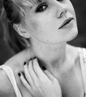 Katarzyna Kulik - Opole, Wiek 26. Dołącz tak samo jakKatarzyna do najlepszych hostess, modelek i fotomodelek w Polsce