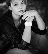 Kristina Adamowicz - Warszawa, Wiek 24. Dołącz tak samo jakKristina do najlepszych hostess, modelek i fotomodelek w Polsce