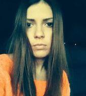 Krystyna Belousova - Lublin, Wiek 22. Dołącz tak samo jakKrystyna do najlepszych hostess, modelek i fotomodelek w Polsce