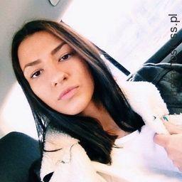 -Kristina