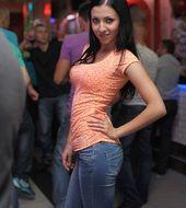 Khrystyna Khrystyna - Łódź, Wiek 22. Dołącz tak samo jakKhrystyna do najlepszych hostess, modelek i fotomodelek w Polsce