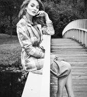 Katarzyna Stypa - Tarnowskie Góry, Wiek 21. Dołącz tak samo jakKatarzyna do najlepszych hostess, modelek i fotomodelek w Polsce