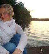 Anna Wiśniewska - Gdynia, Wiek 26. Dołącz tak samo jakAnna do najlepszych hostess, modelek i fotomodelek w Polsce