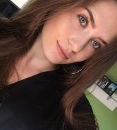 Wiktoria Kruk - Radom, Wiek 17. Dołącz tak samo jakWiktoria do najlepszych hostess, modelek i fotomodelek w Polsce
